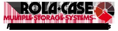 Rolacase_Loadmaster_Logo3